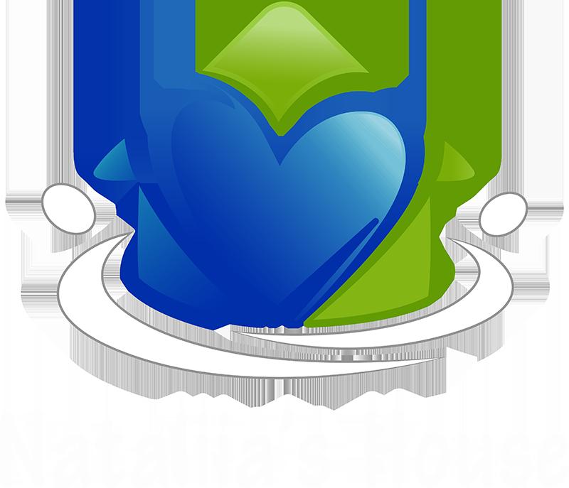 Nataliia's House